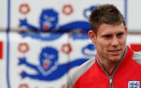 Should England be renamed FCMilner?