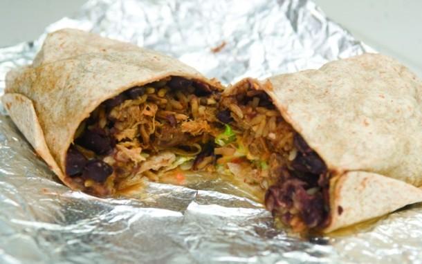 pulled-pork-burrito