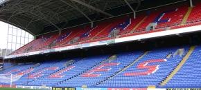 Crystal Palace 2-0 Cardiff City – TacticalAnalysis