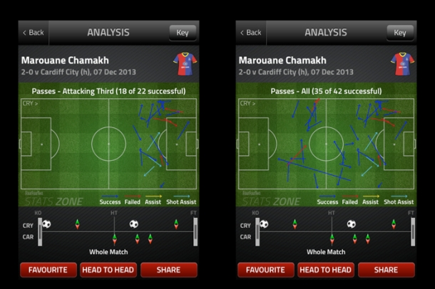 chamakh-passing-cardiff